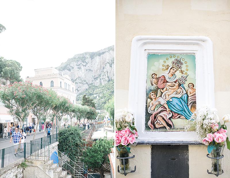 COLLAGE_15.Italy-2015-Britta-Schunck-Fotografie.jpg