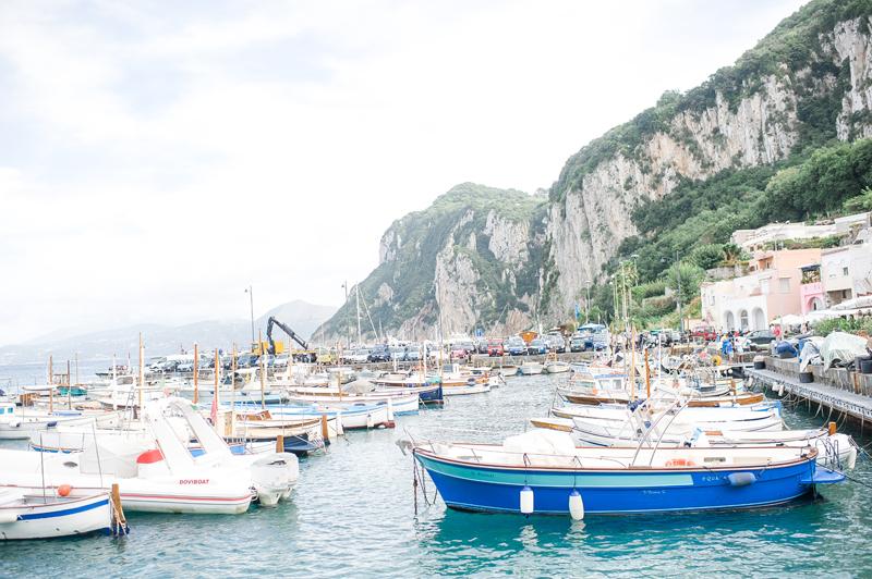 DSC_8526.Italy-2015-Britta-Schunck-Fotografie.jpg