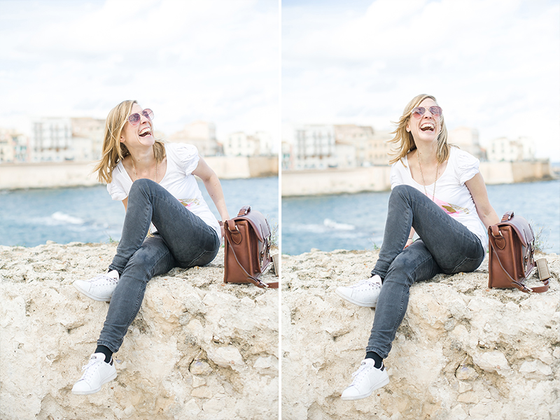 Italy-2015-Britta-Schunck-Fotografie-.jpg