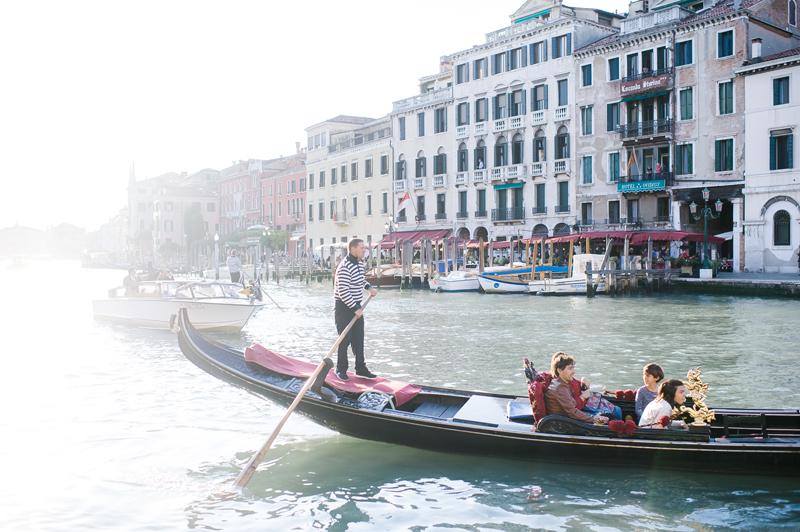 Italy-2015-Britta-Schunck-Fotografie-2.jpg