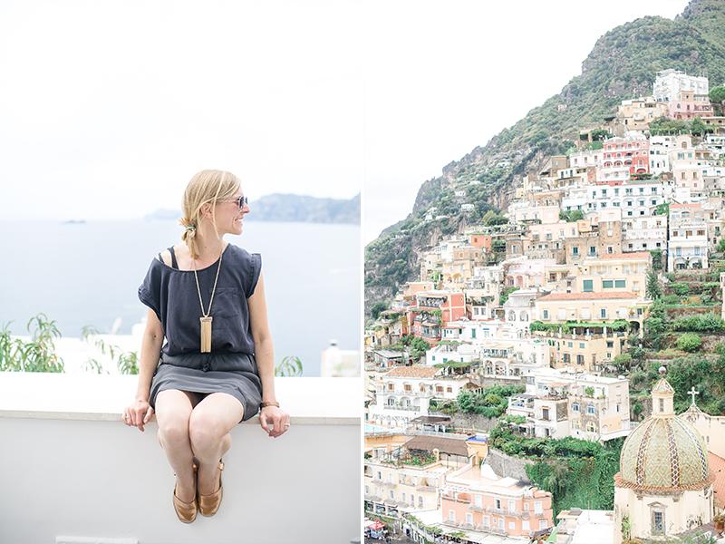 italy003b.Italy-2015-Britta-Schunck-Fotografie.jpg