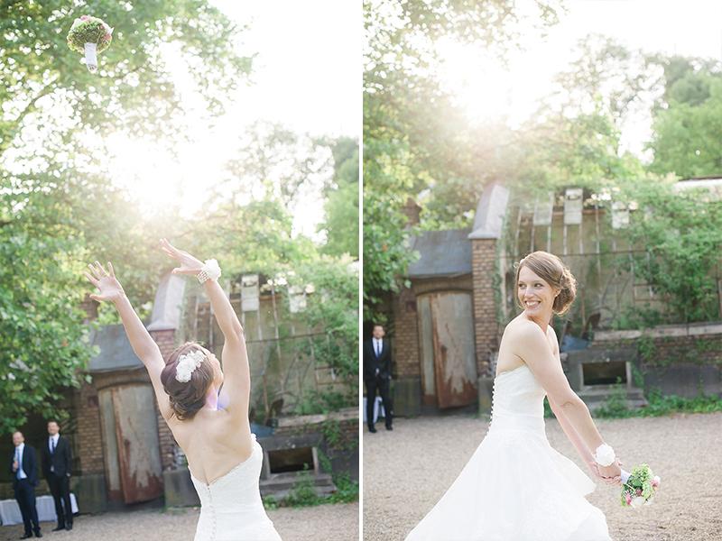 AdobeBridgeBatchRenameTemp13Britta Schunck Fotografie_Weddings (2015)