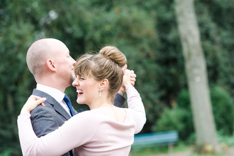 AdobeBridgeBatchRenameTemp15Britta Schunck Fotografie_Weddings (2015)