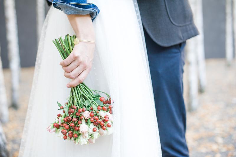 AdobeBridgeBatchRenameTemp17Britta Schunck Fotografie_Weddings (2015)