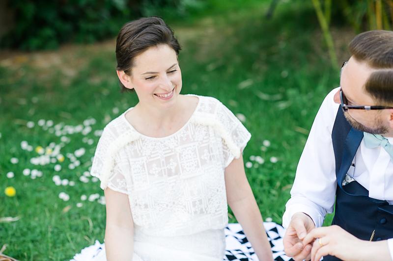 Judith & Marc (7)