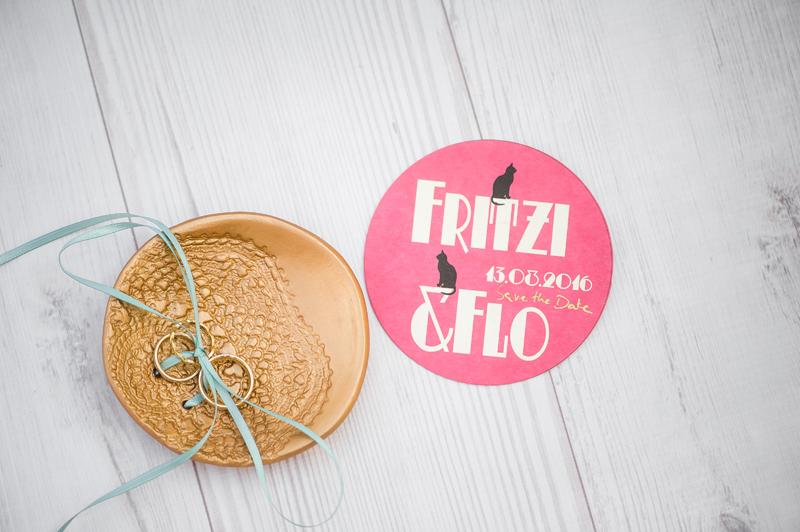 Fritzi & Flo -3