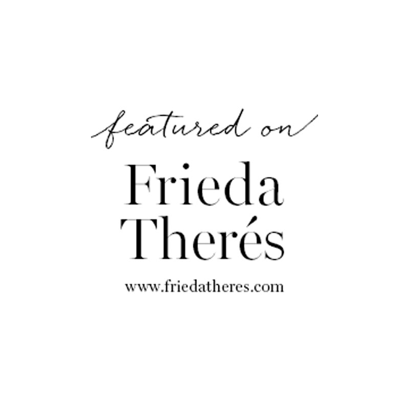 11-frieda-theres.jpg
