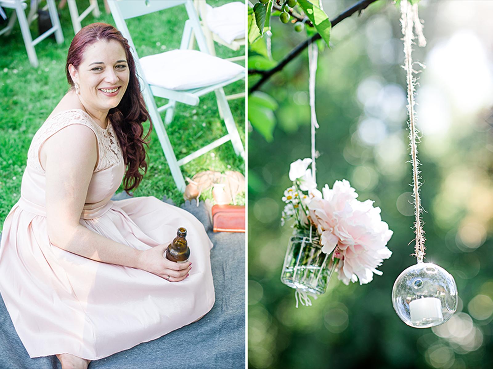 AdobeBridgeBatchRenameTemp10Britta Schunck Photography_bohowedding_gardenwedding_kirschof.jpg