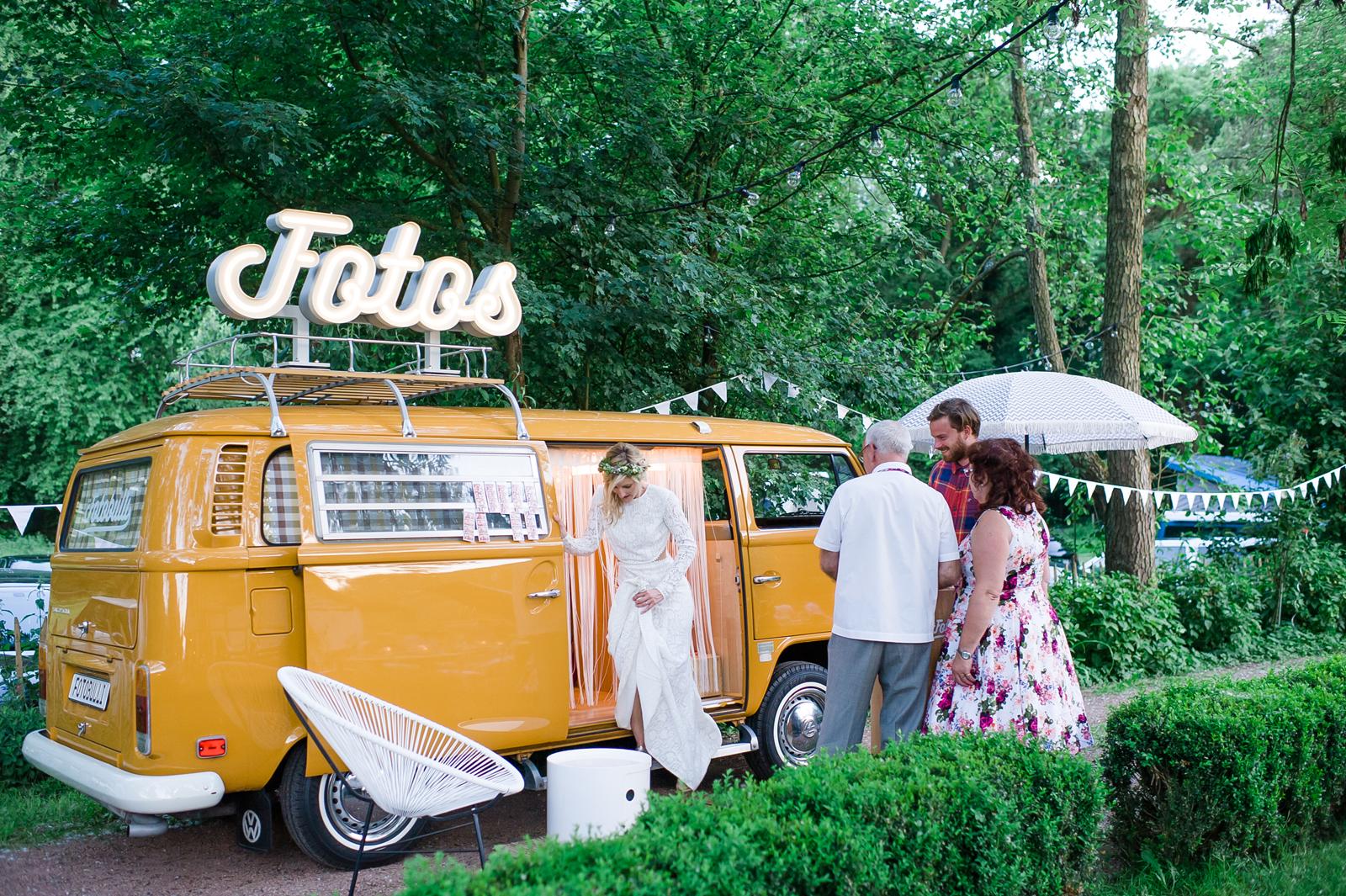 Britta Schunck Photography_bohowedding_gardenwedding_kirschof (1).jpg