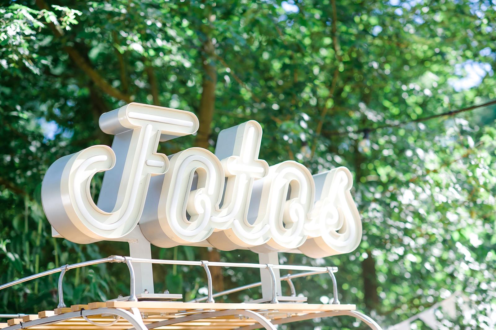 AdobeBridgeBatchRenameTemp4Britta Schunck Photography_bohowedding_gardenwedding_kirschof.jpg