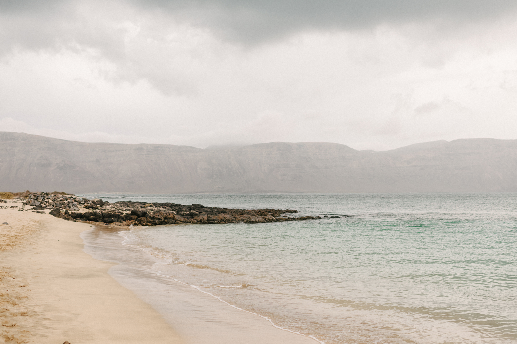 Canary Islands_Elopement (64 von 440).jpg