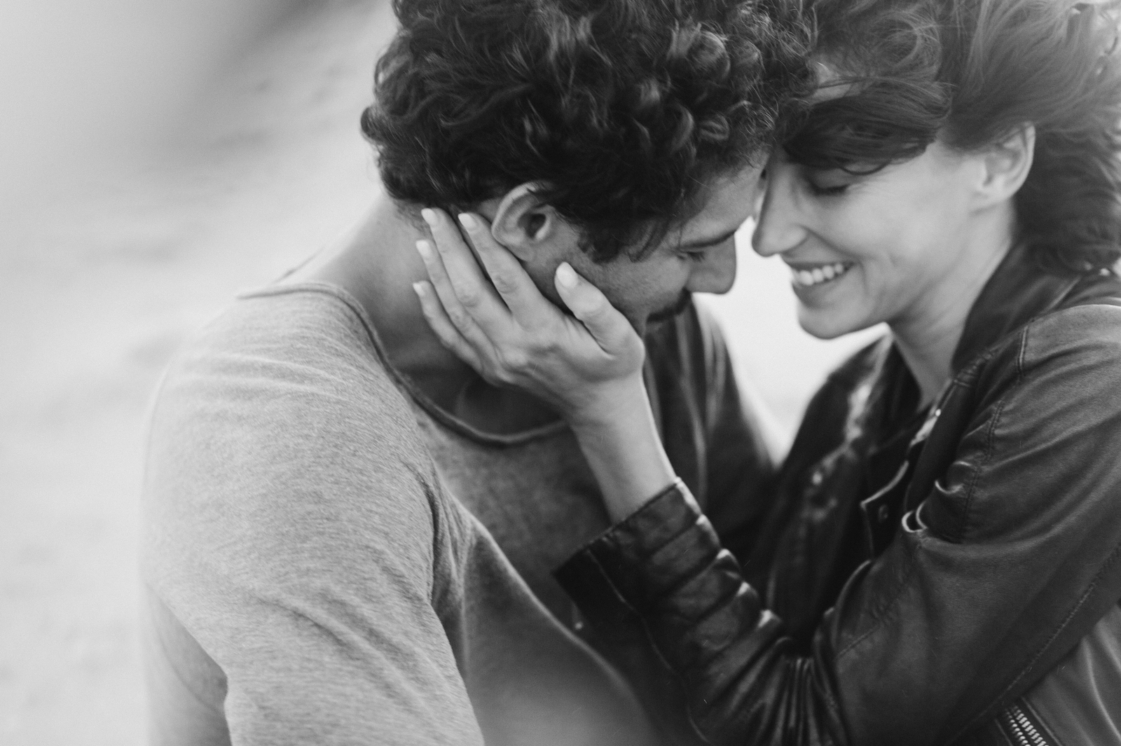 La Graciosa Lovers (13 von 36).jpg