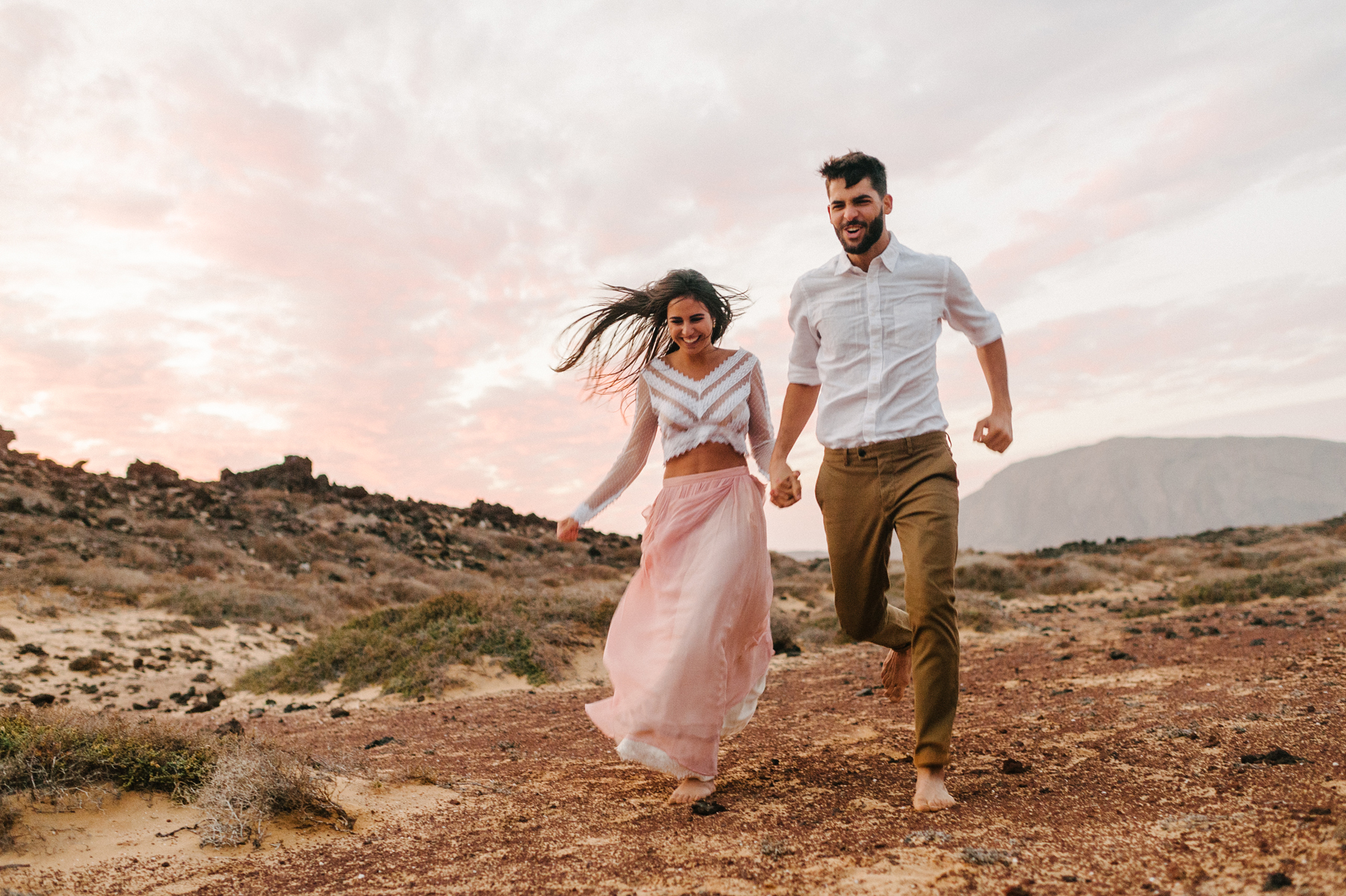 Canary Islands_Elopement (284 von 440).jpg