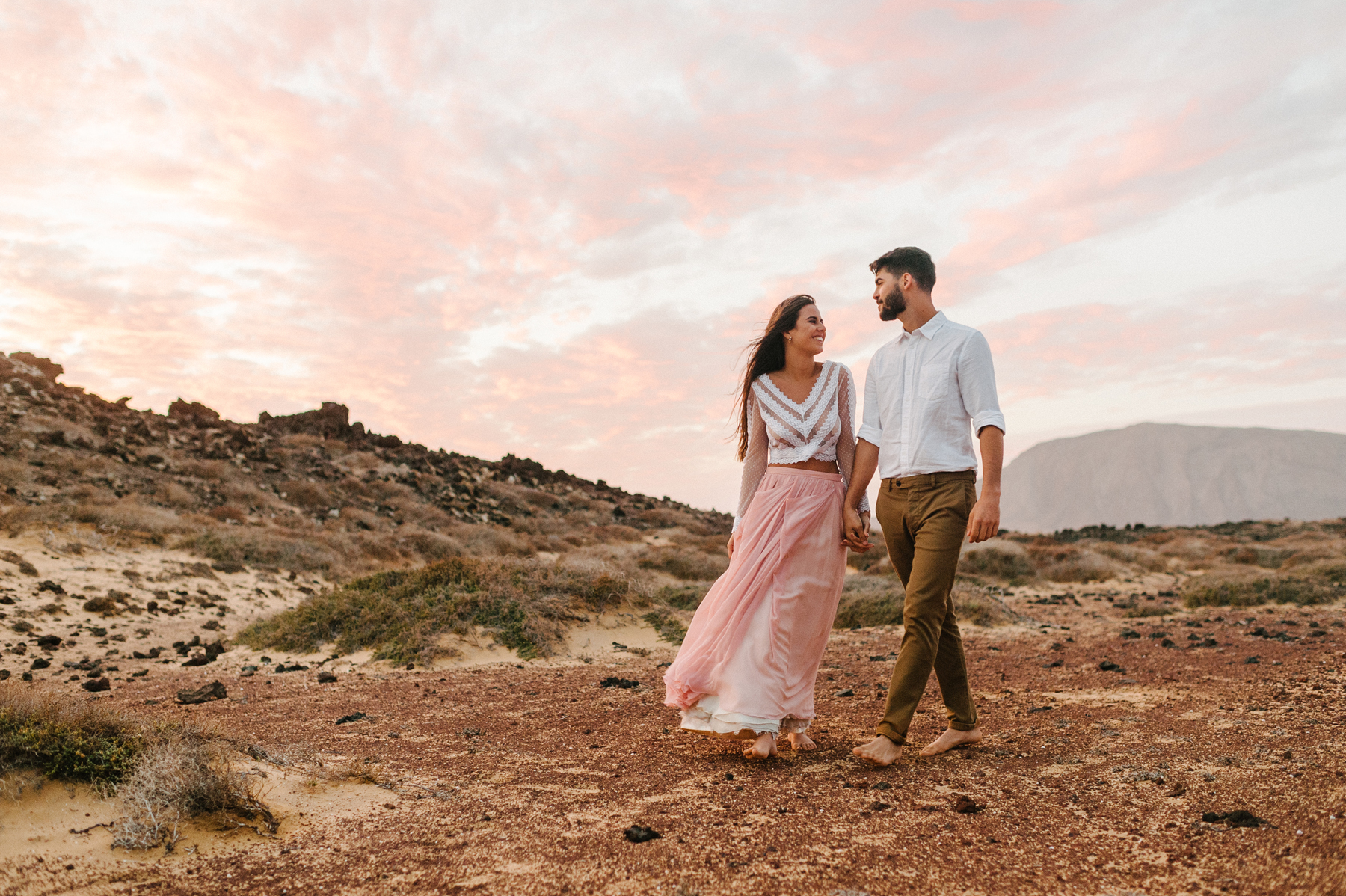 Canary Islands_Elopement (278 von 440).jpg