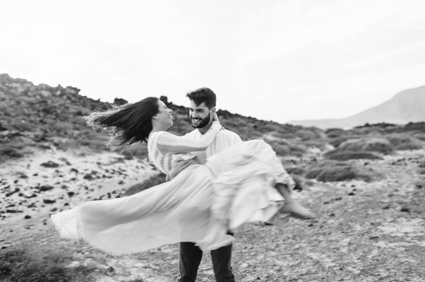 Canary Islands_Elopement (291 von 440).jpg
