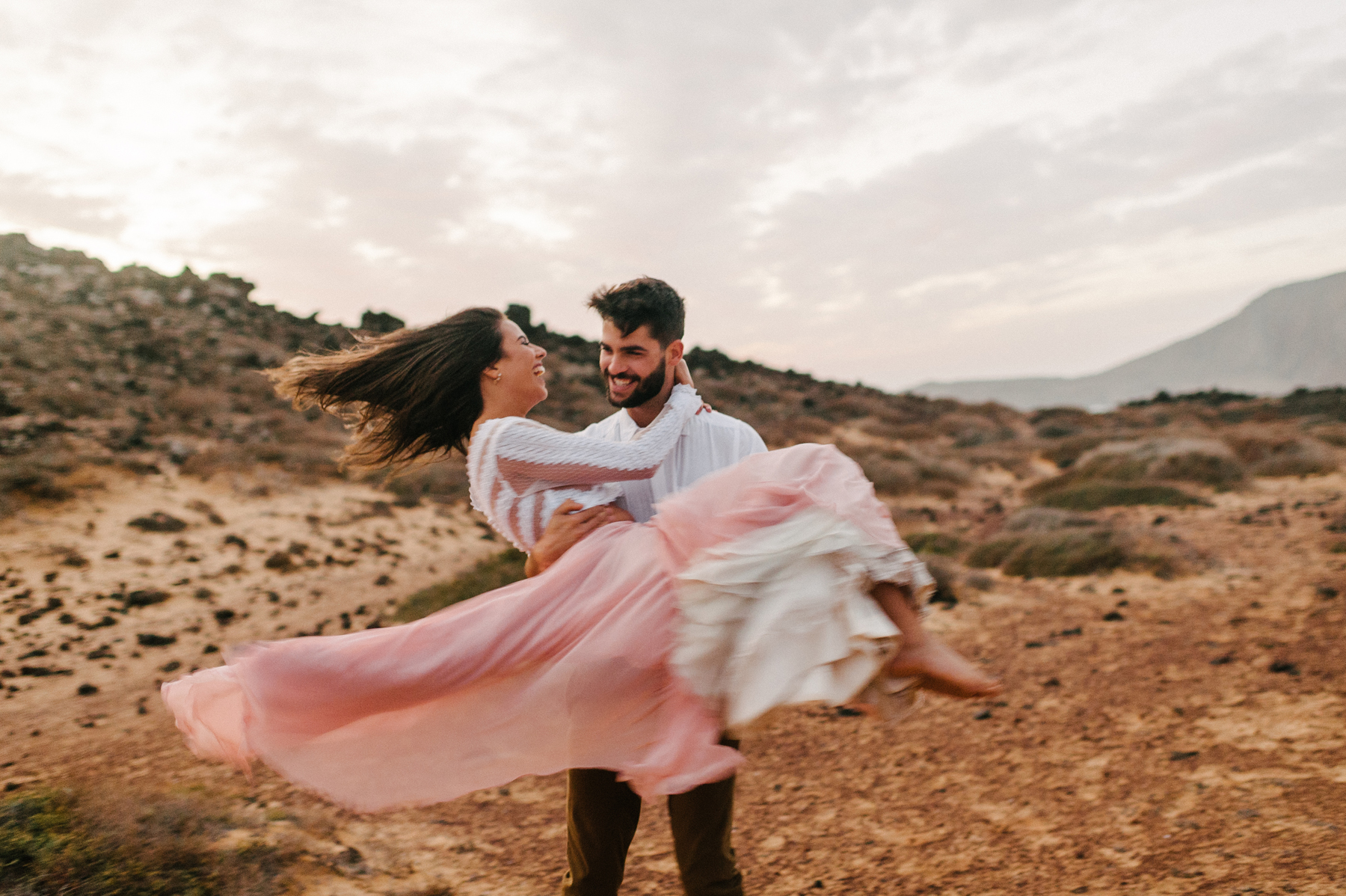Canary Islands_Elopement (290 von 440).jpg