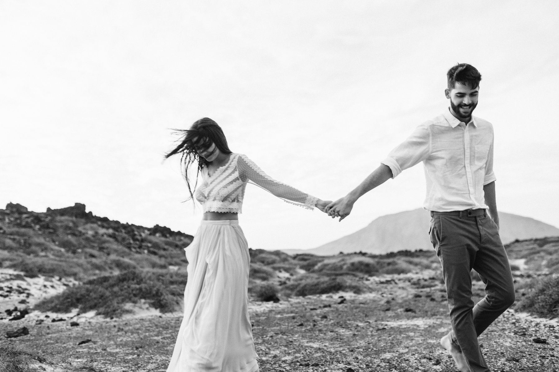 Canary Islands_Elopement (280 von 440).jpg