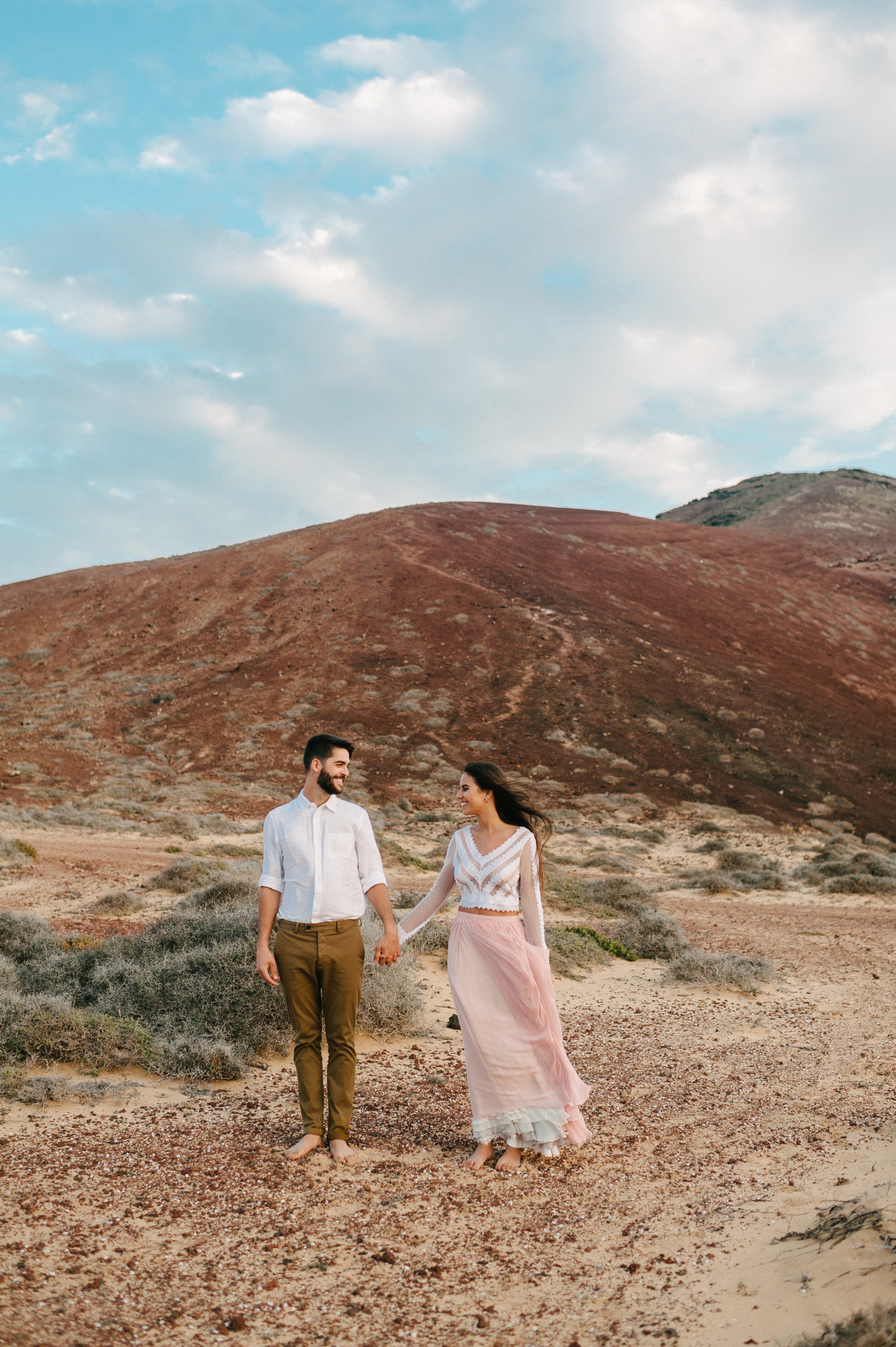 Canary Islands_Elopement (207 von 440).jpg