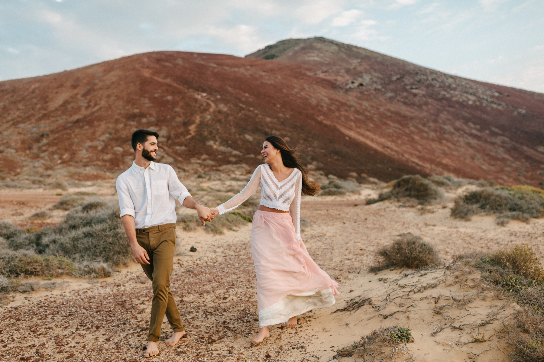 Canary Islands_Elopement (208 von 440).jpg
