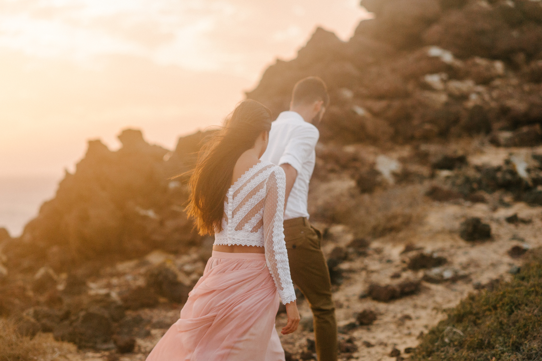 Canary Islands_Elopement (248 von 440).jpg