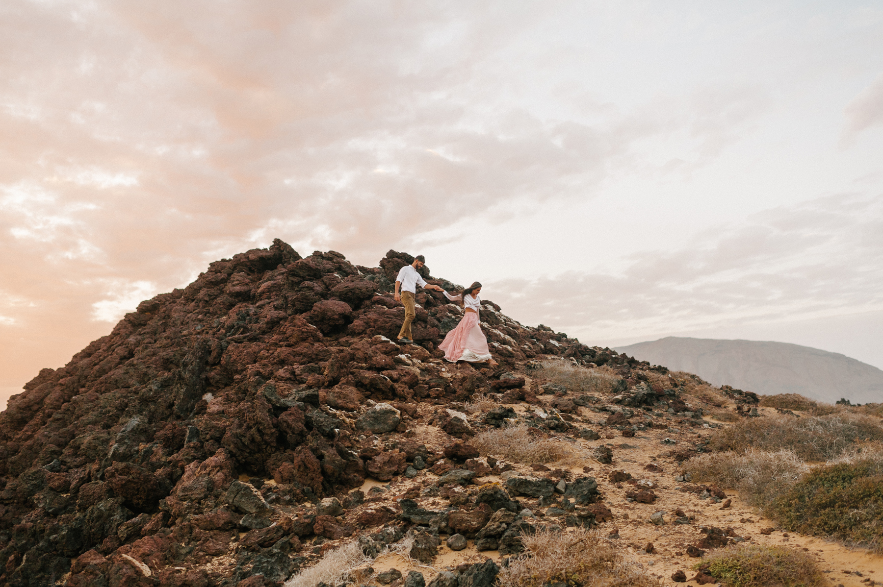 Canary Islands_Elopement (250 von 440).jpg