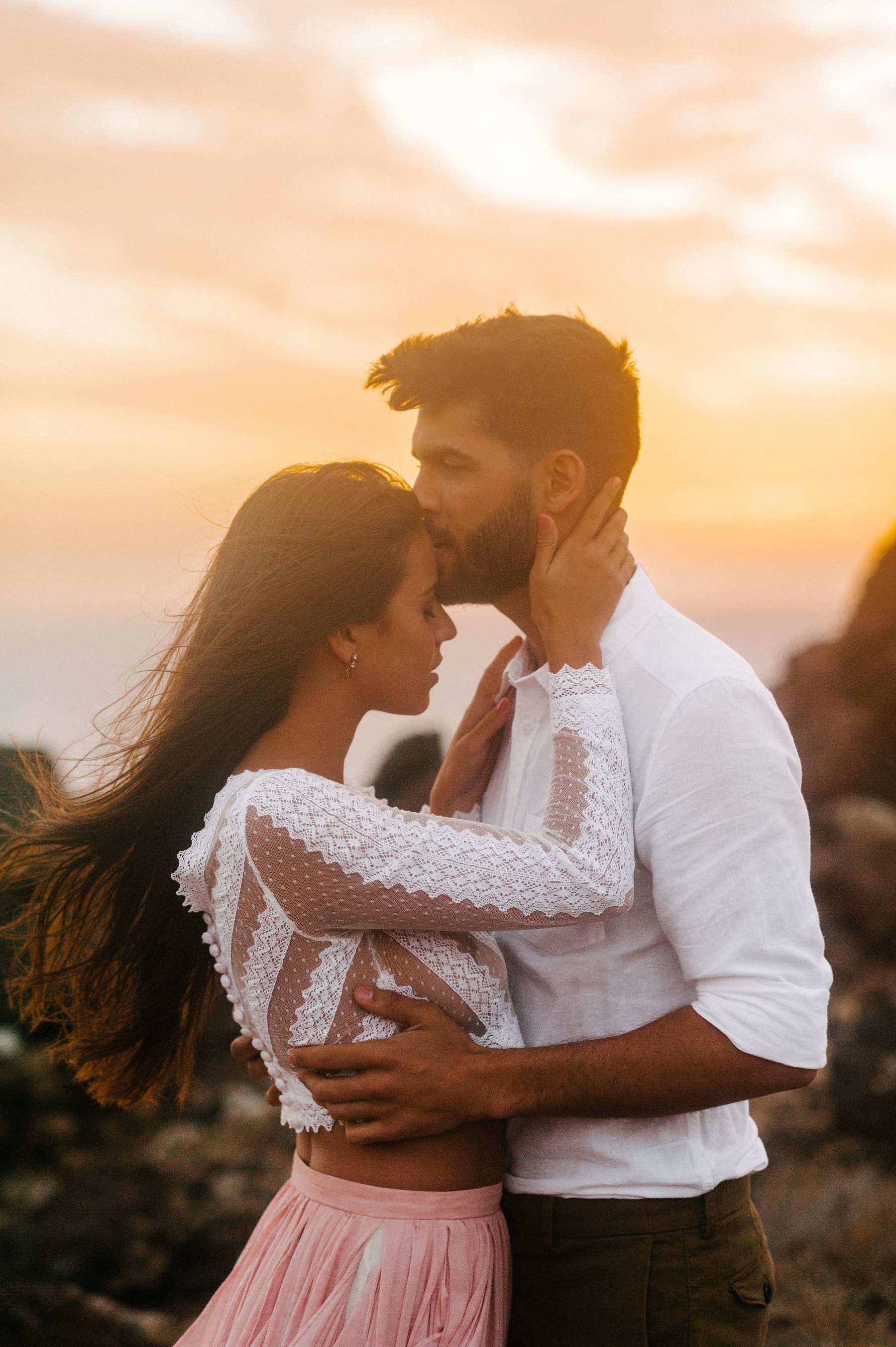 Canary Islands_Elopement (256 von 440).jpg