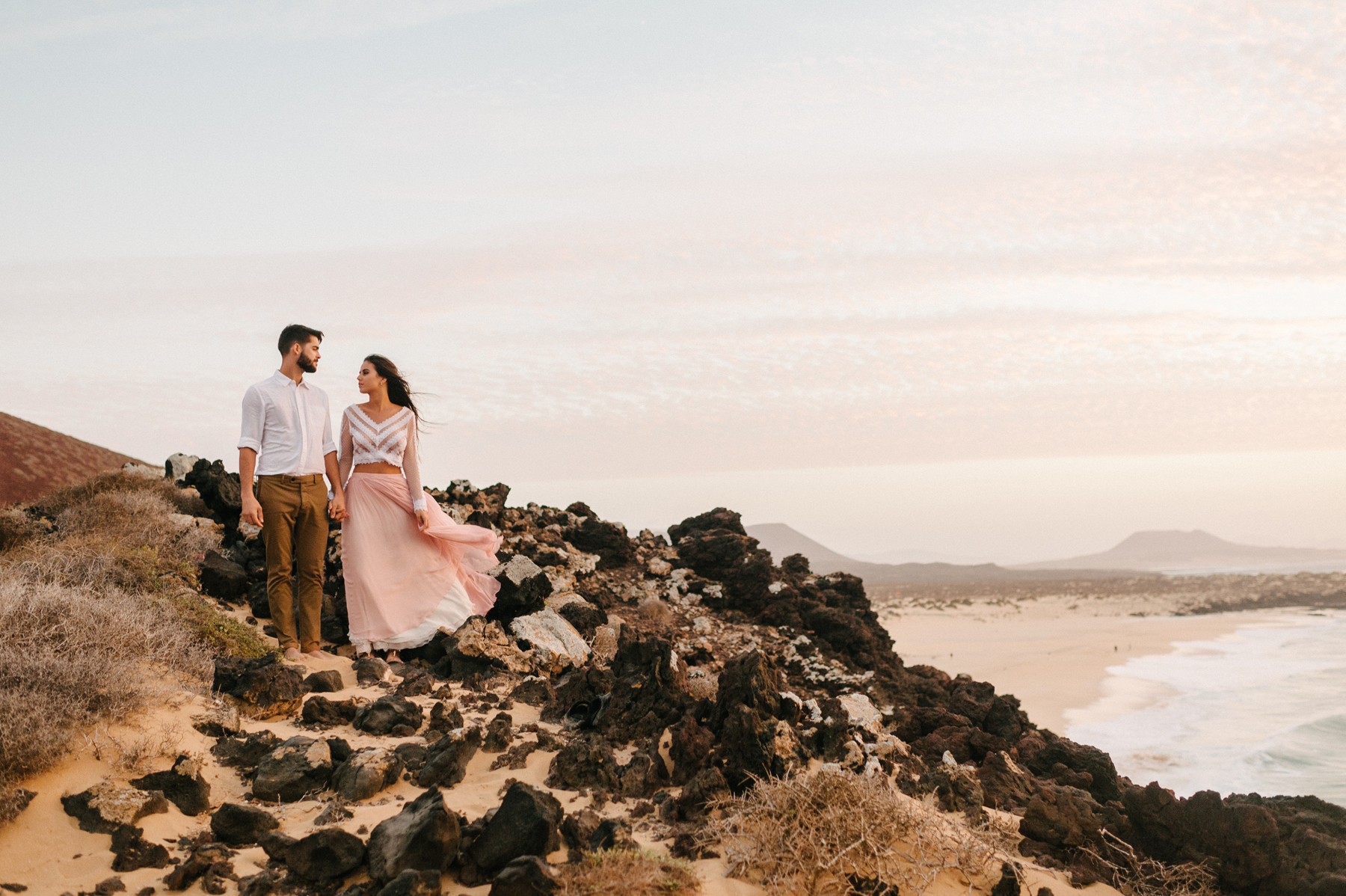 Canary Islands_Elopement (270 von 440).jpg