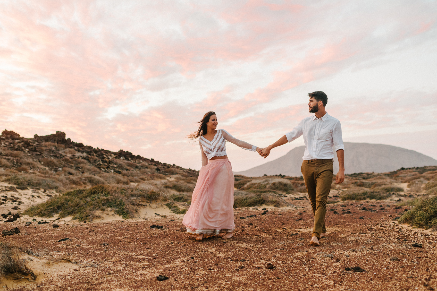 Canary Islands_Elopement (277 von 440).jpg