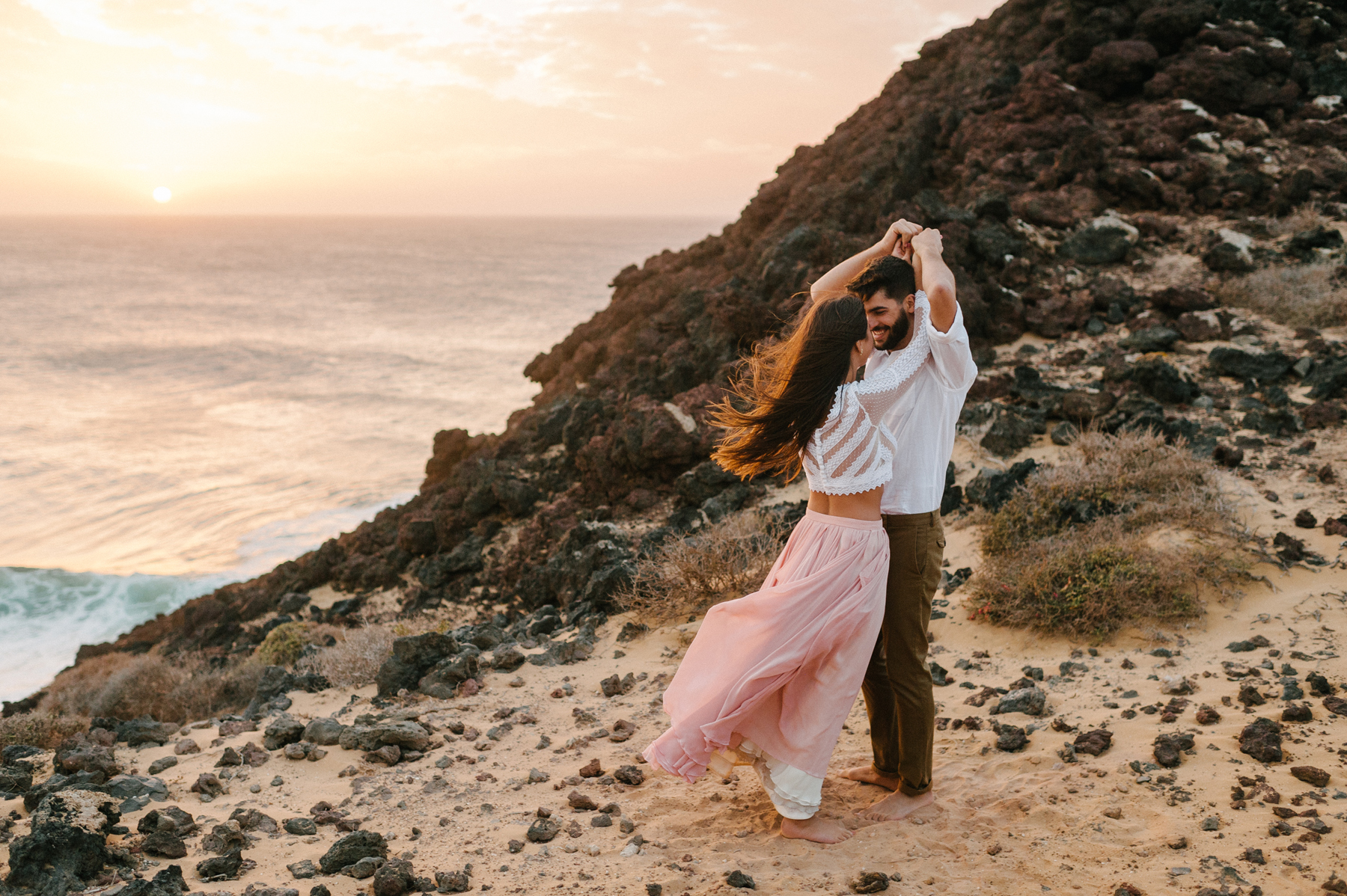 Canary Islands_Elopement (245 von 440).jpg