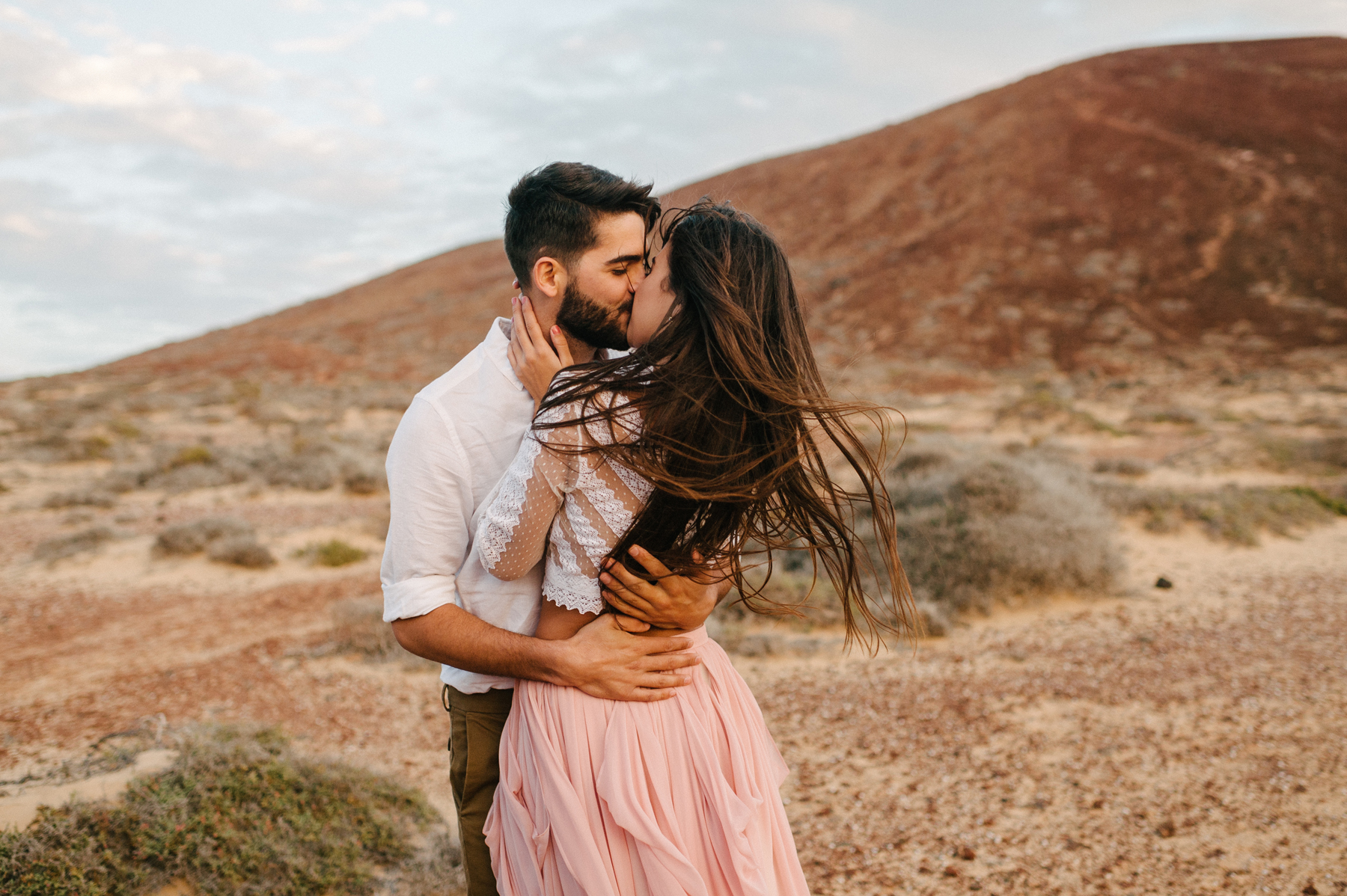 Canary Islands_Elopement (220 von 440).jpg