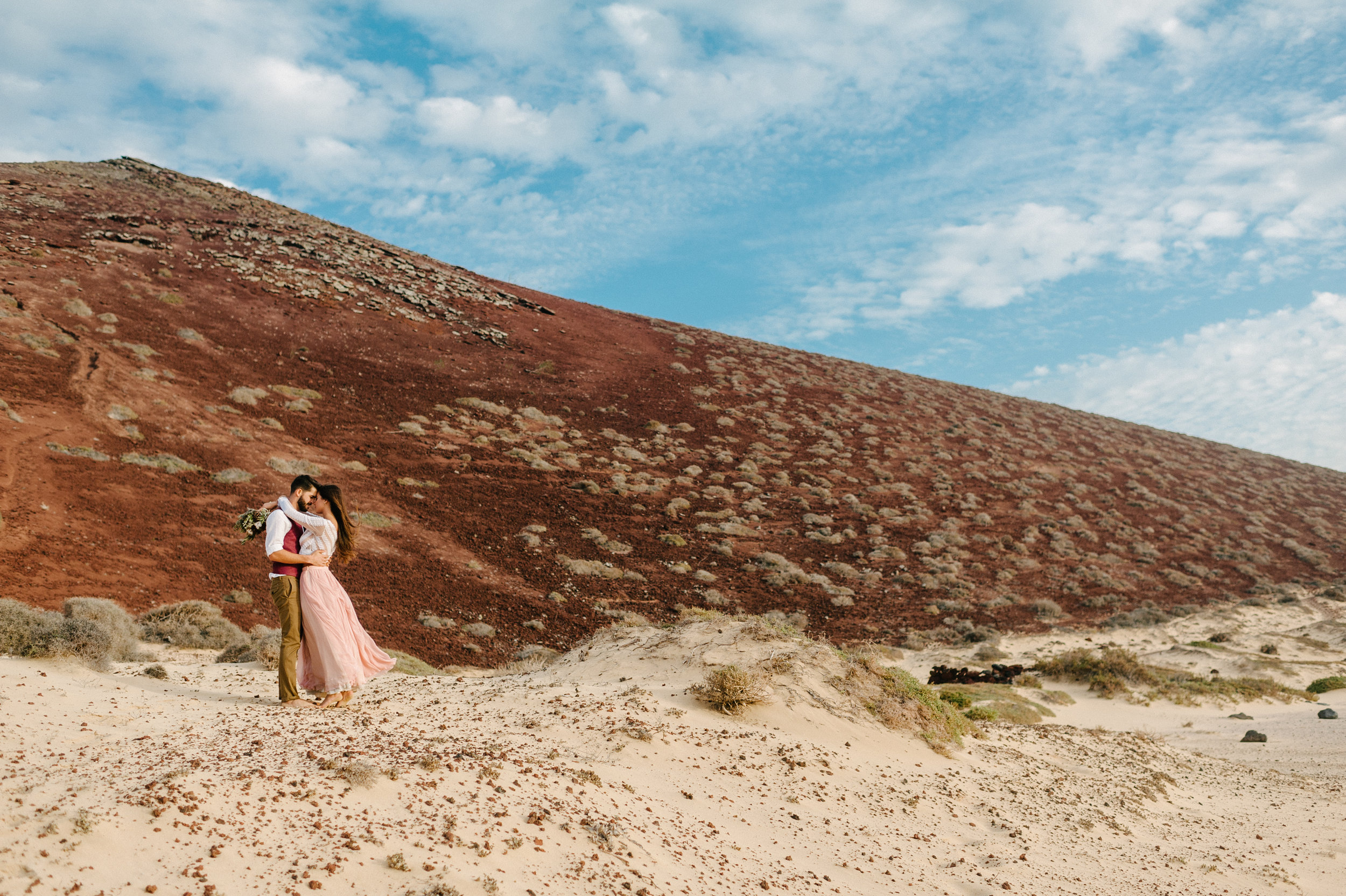 Canary Islands_Elopement (186 von 440).jpg