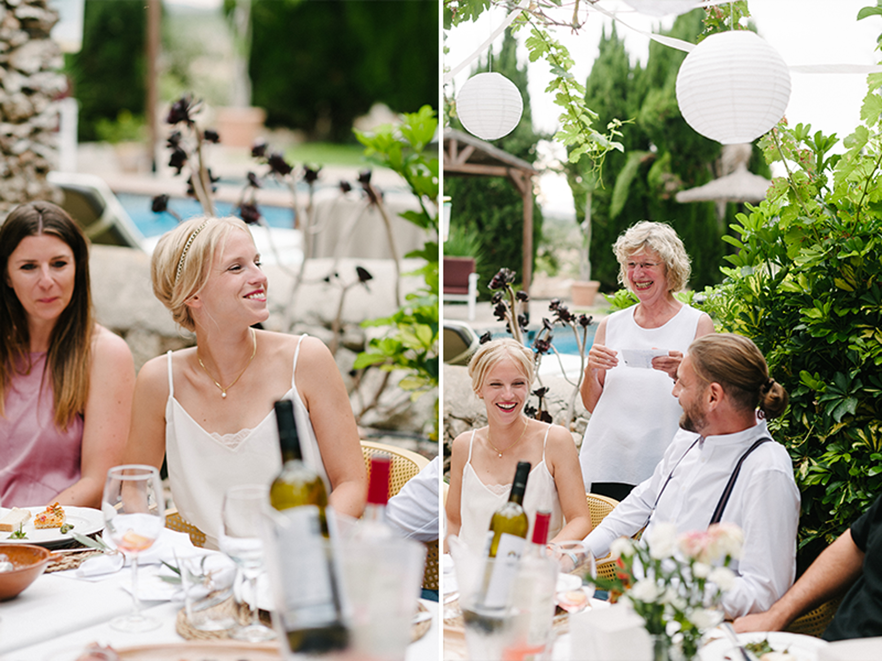 5Mallorca Finca Wedding Lazy Finca.jpg