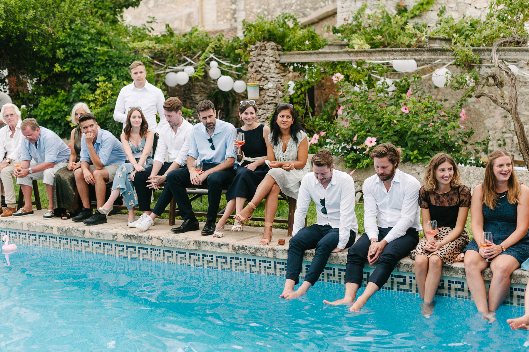 22Mallorca Finca Wedding Lazy Finca.jpg