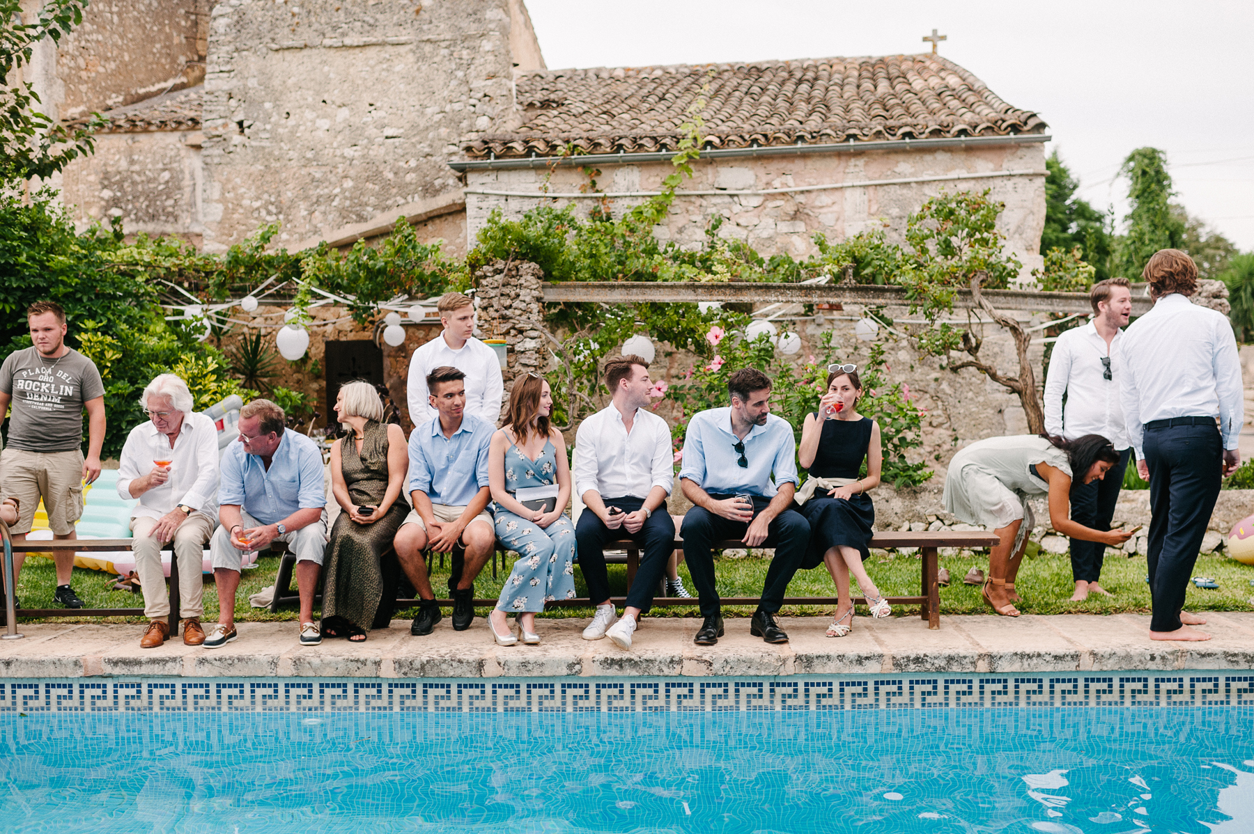 19Mallorca Finca Wedding Lazy Finca.jpg