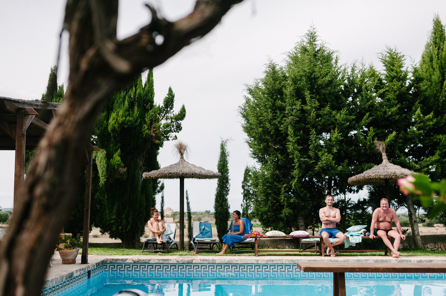 10Mallorca Finca Wedding Lazy Finca.jpg
