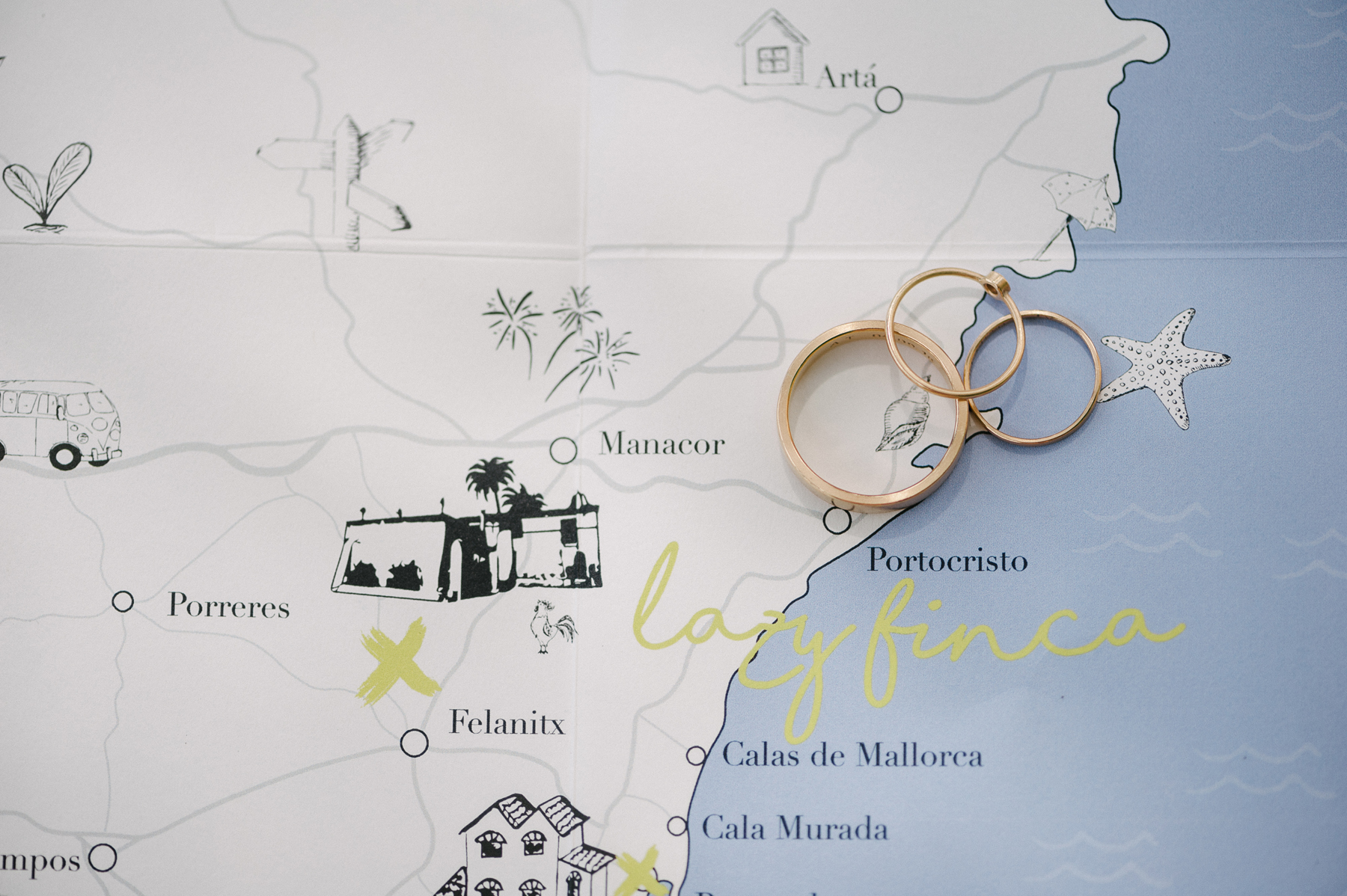 8Mallorca Finca Wedding Lazy Finca.jpg