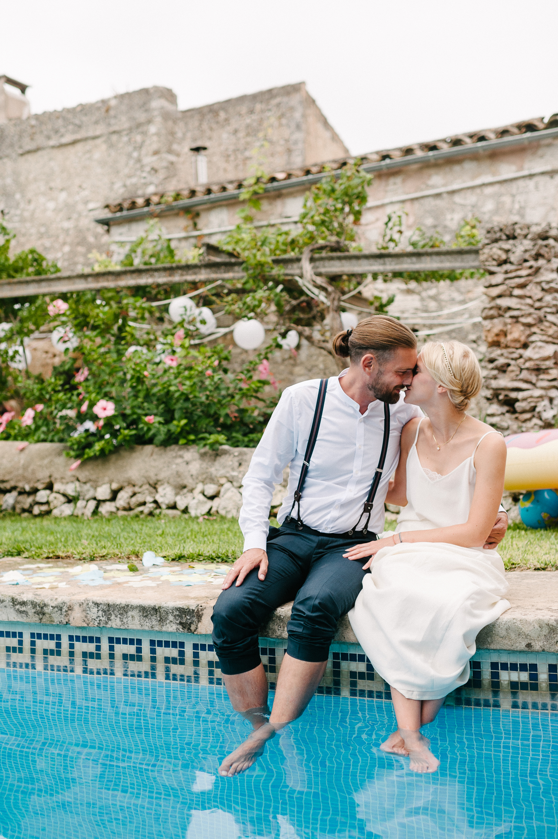 Mallorca_finca_fincawedding_spain.jpg