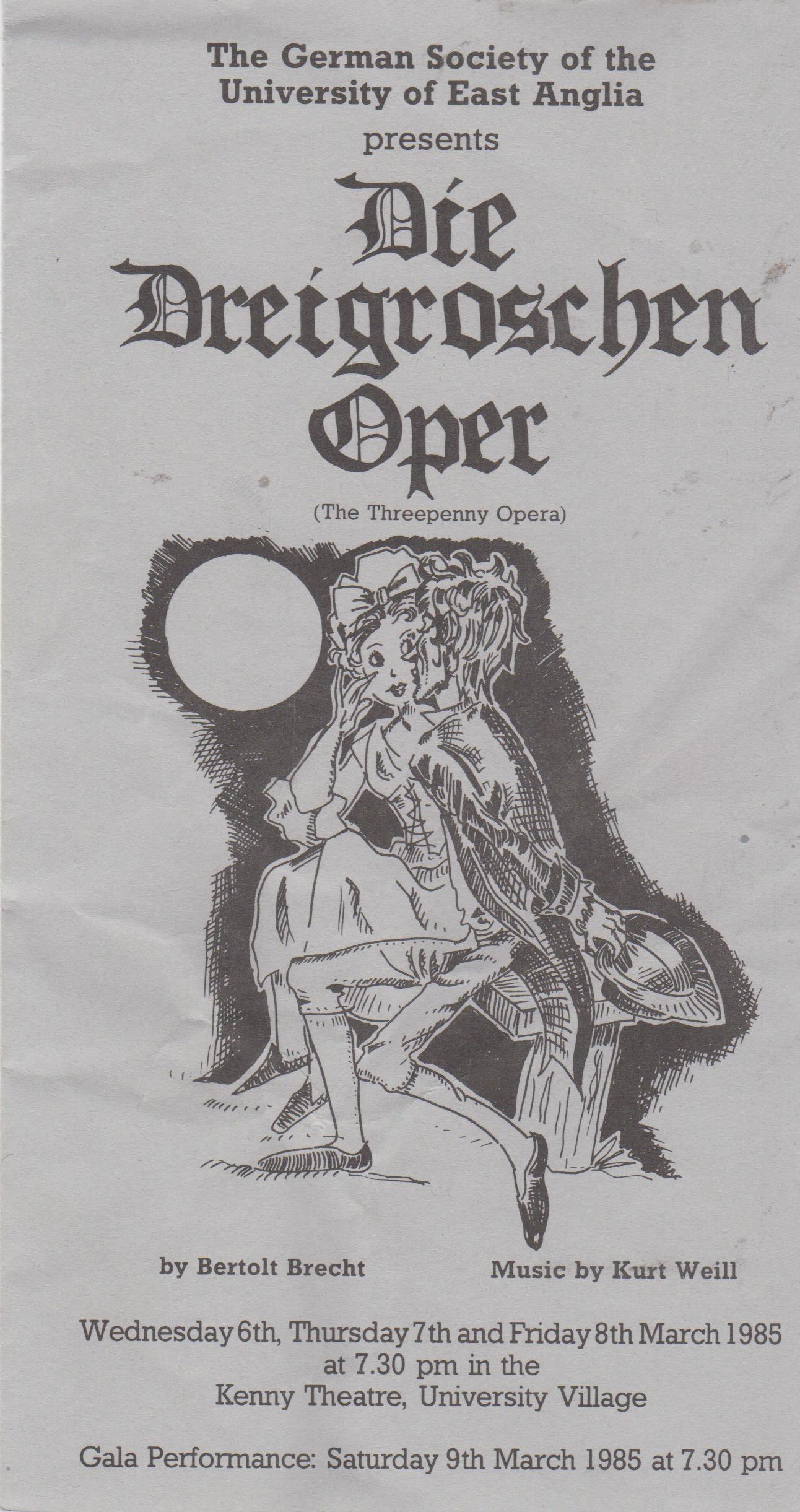 german theepenny opera.jpeg