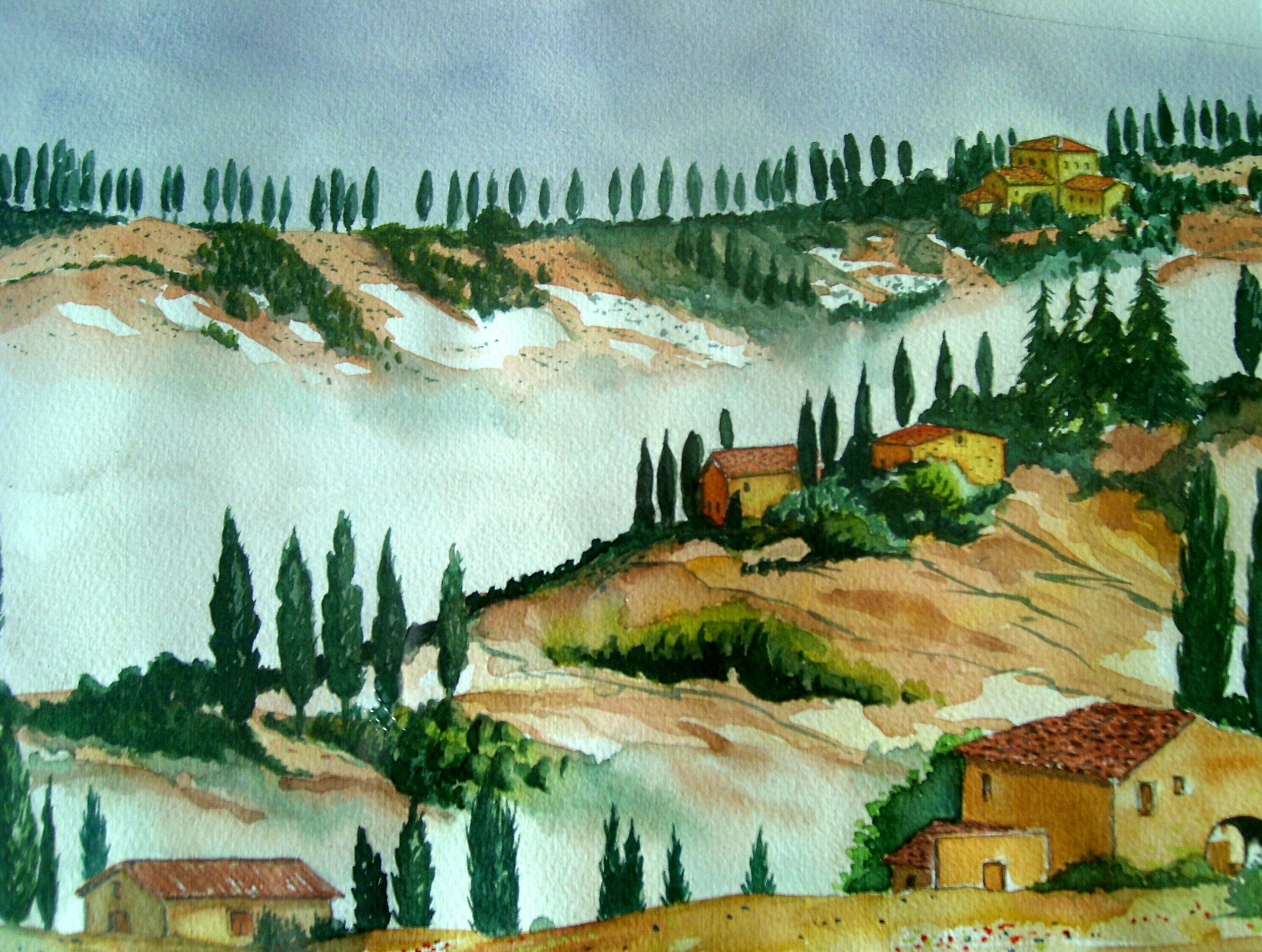 tuscany watercolor-LOCATIONS.jpg