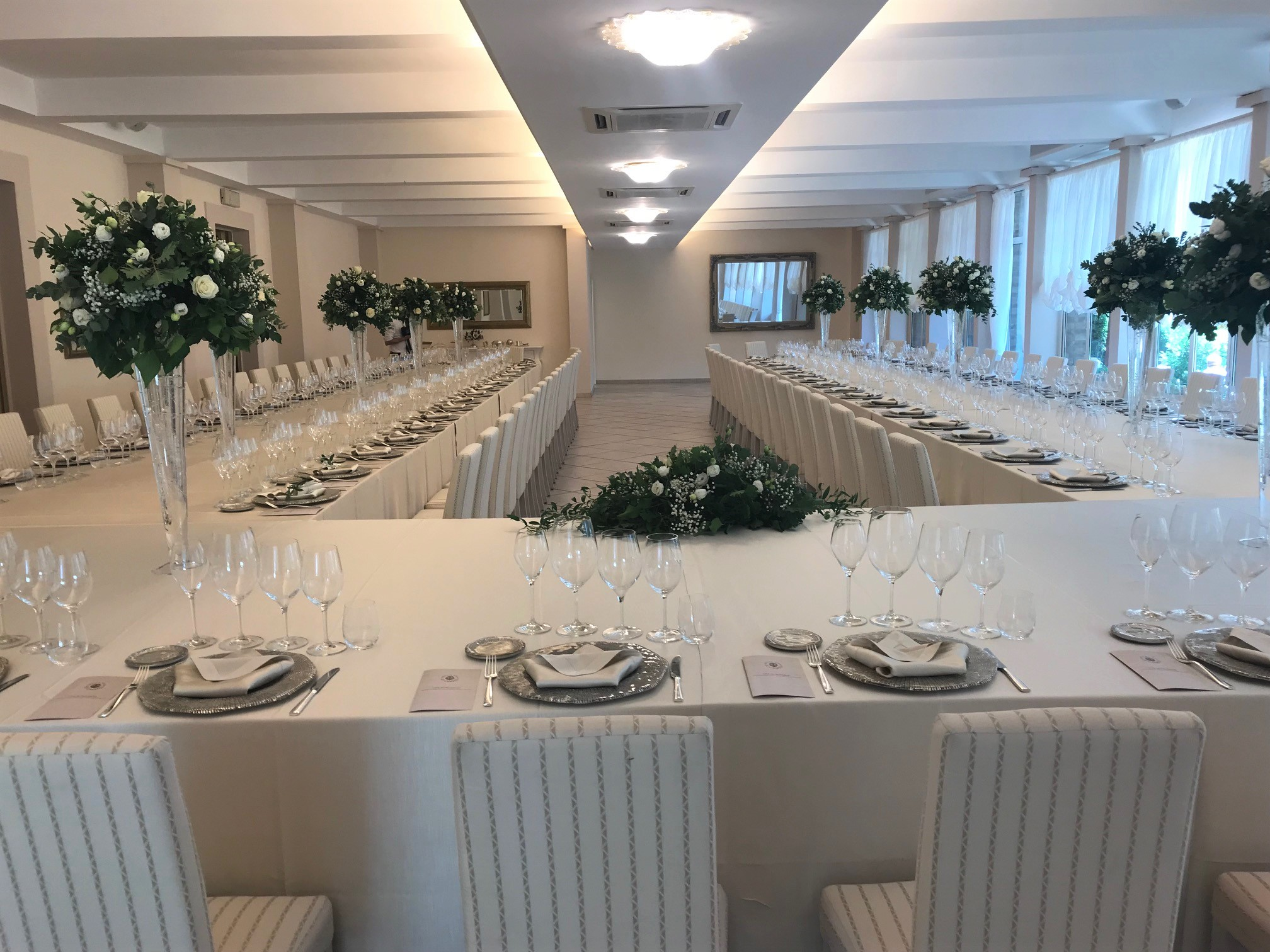 Umbria Wedding Planner