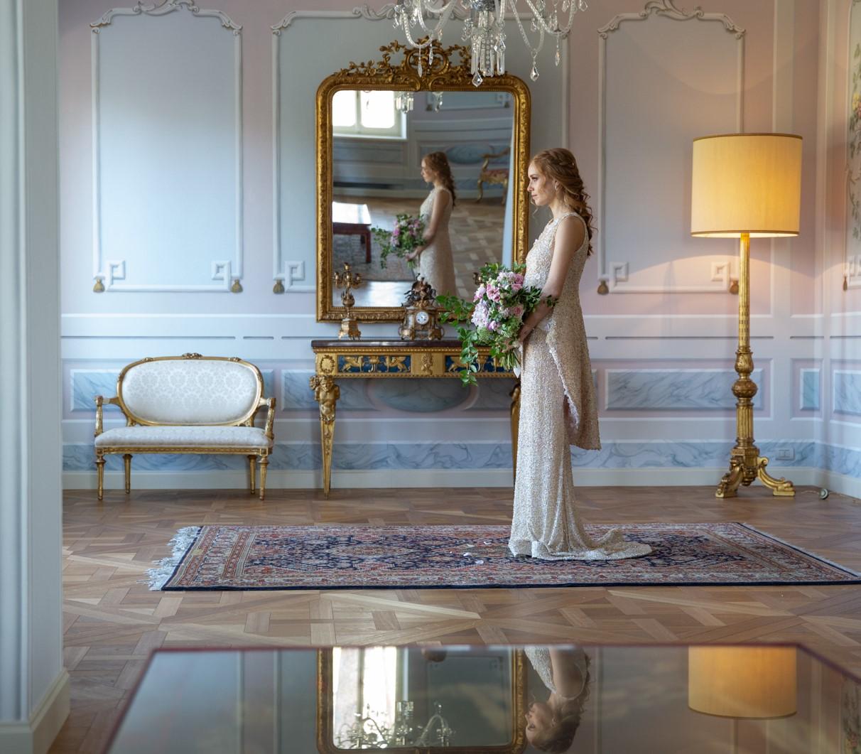 Umbria Italy Wedding Planning
