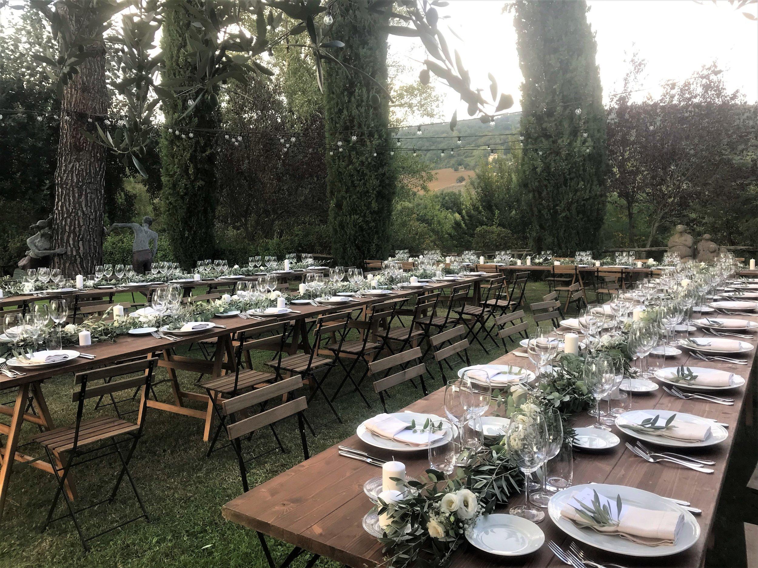 11-Tuscany.JPG