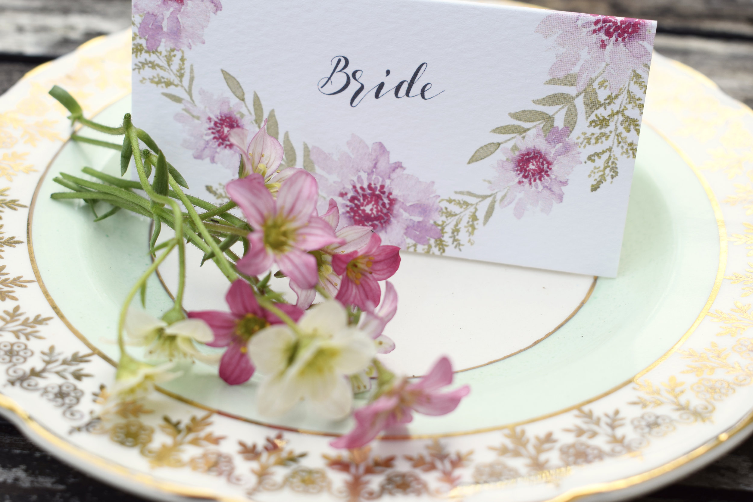 Bliss Place card.jpg