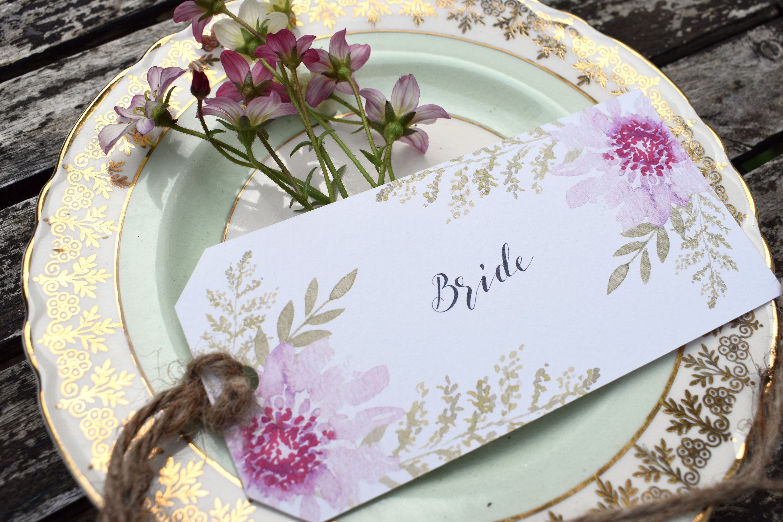 Bliss place setting tag .jpg