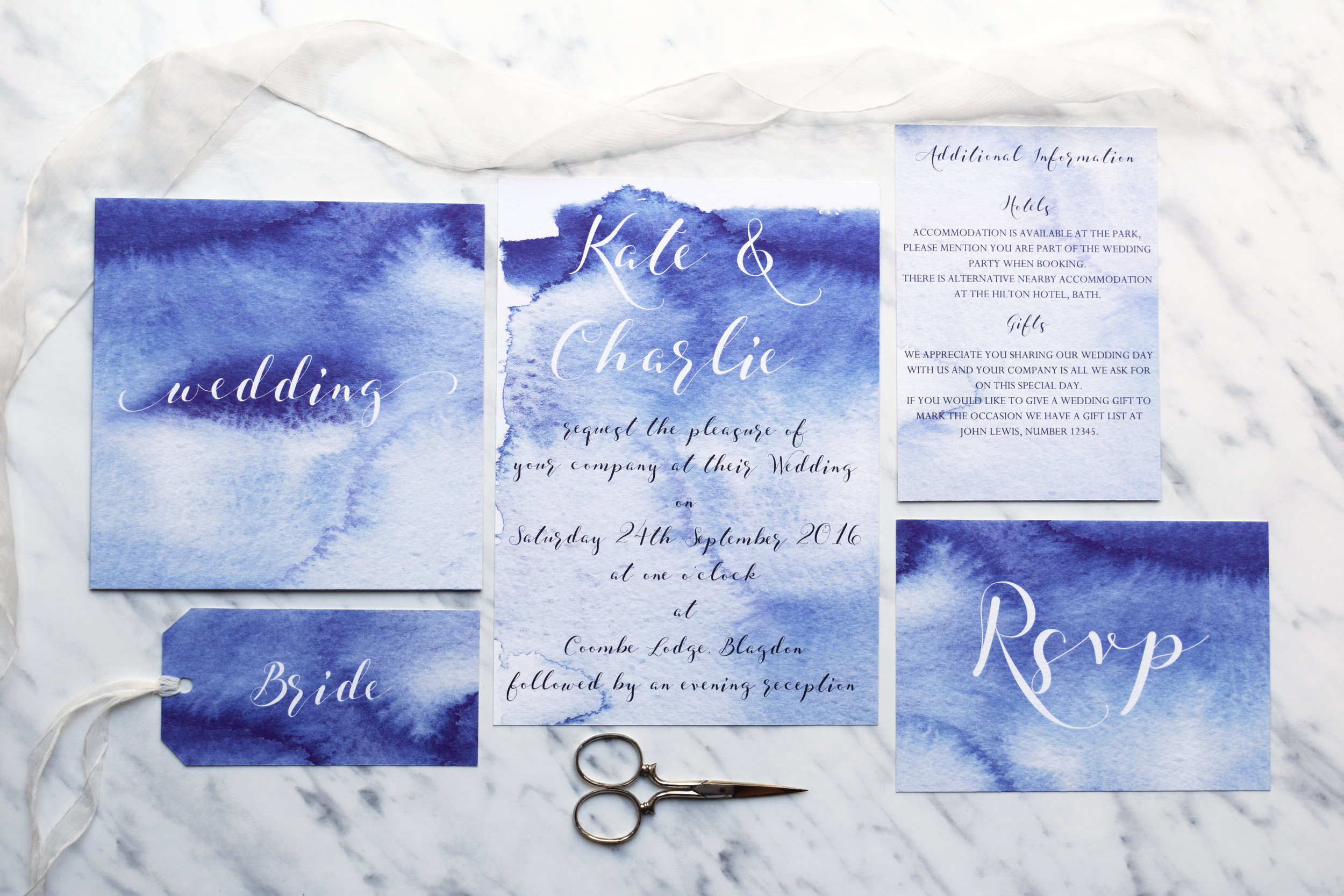 Tempest Watercolour Wedding Stationery Collection.jpg