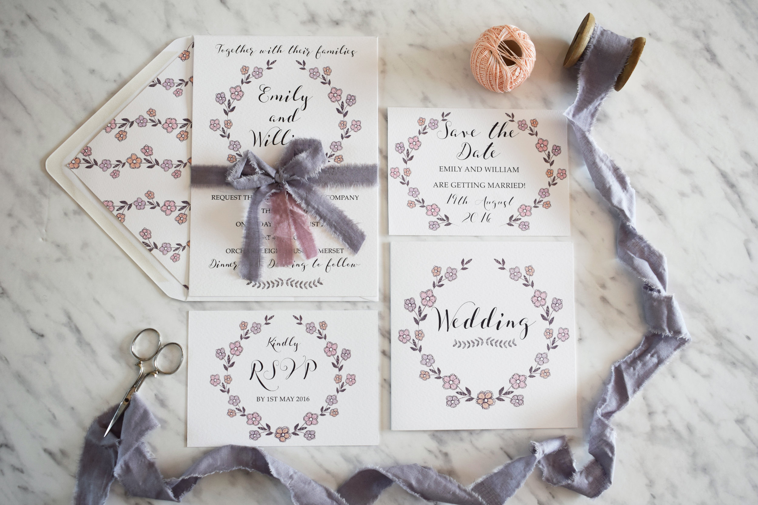 Grace Wedding Collection.jpg