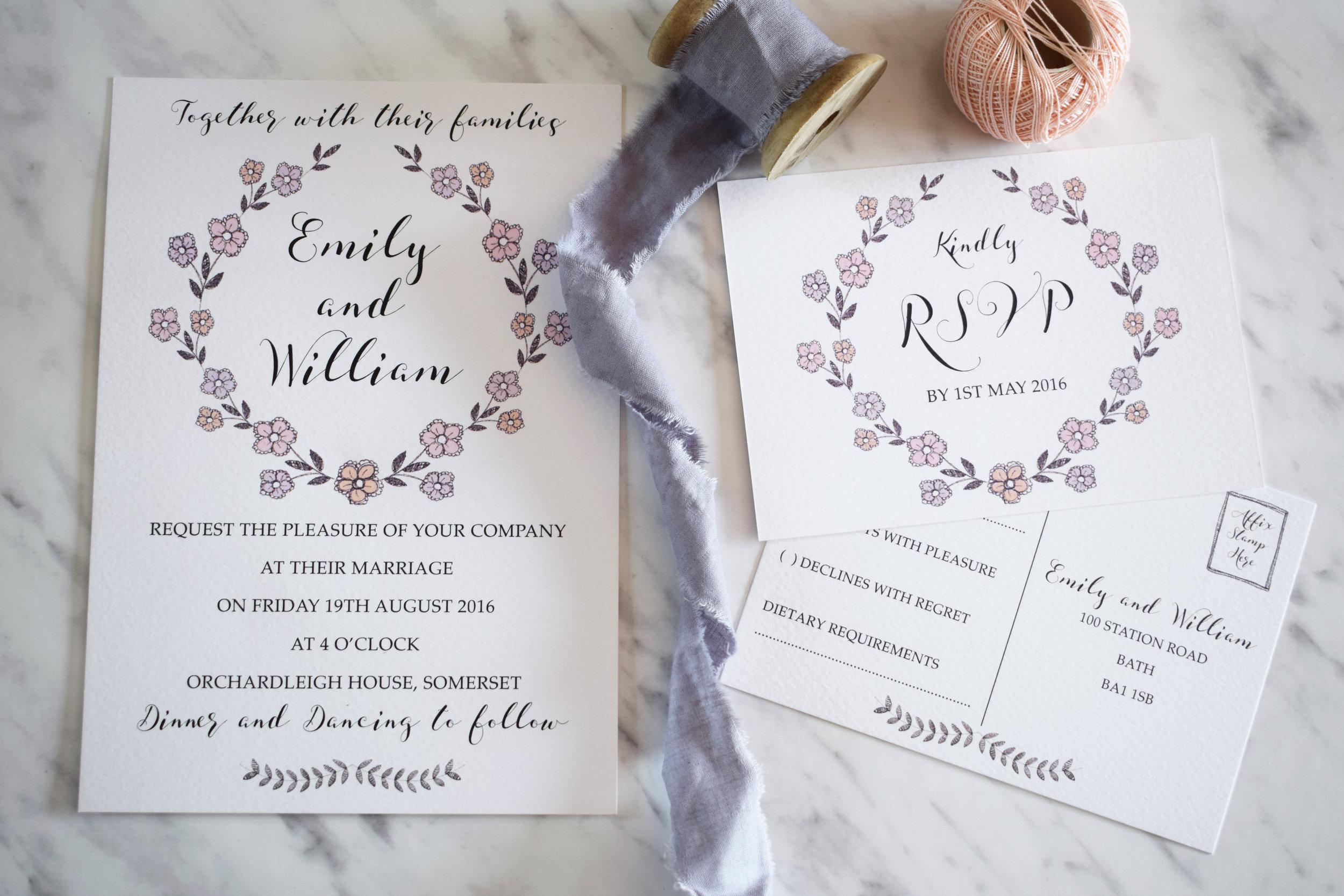 Grace Wedding invite and rsvp.jpg