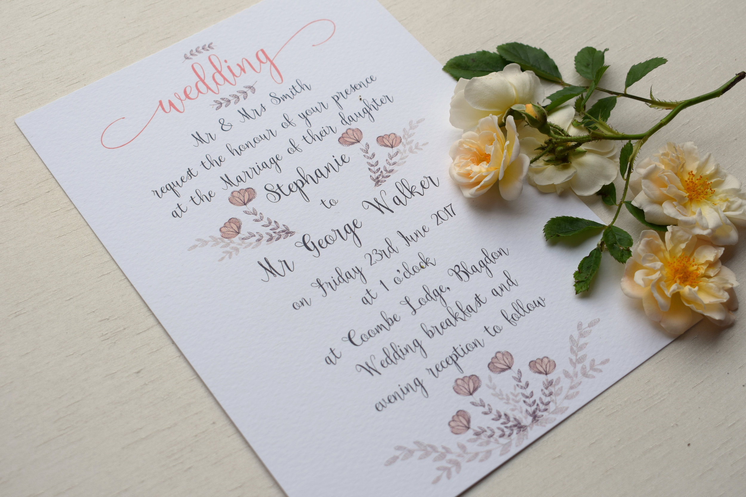 Blossom Wedding Invitation.jpg