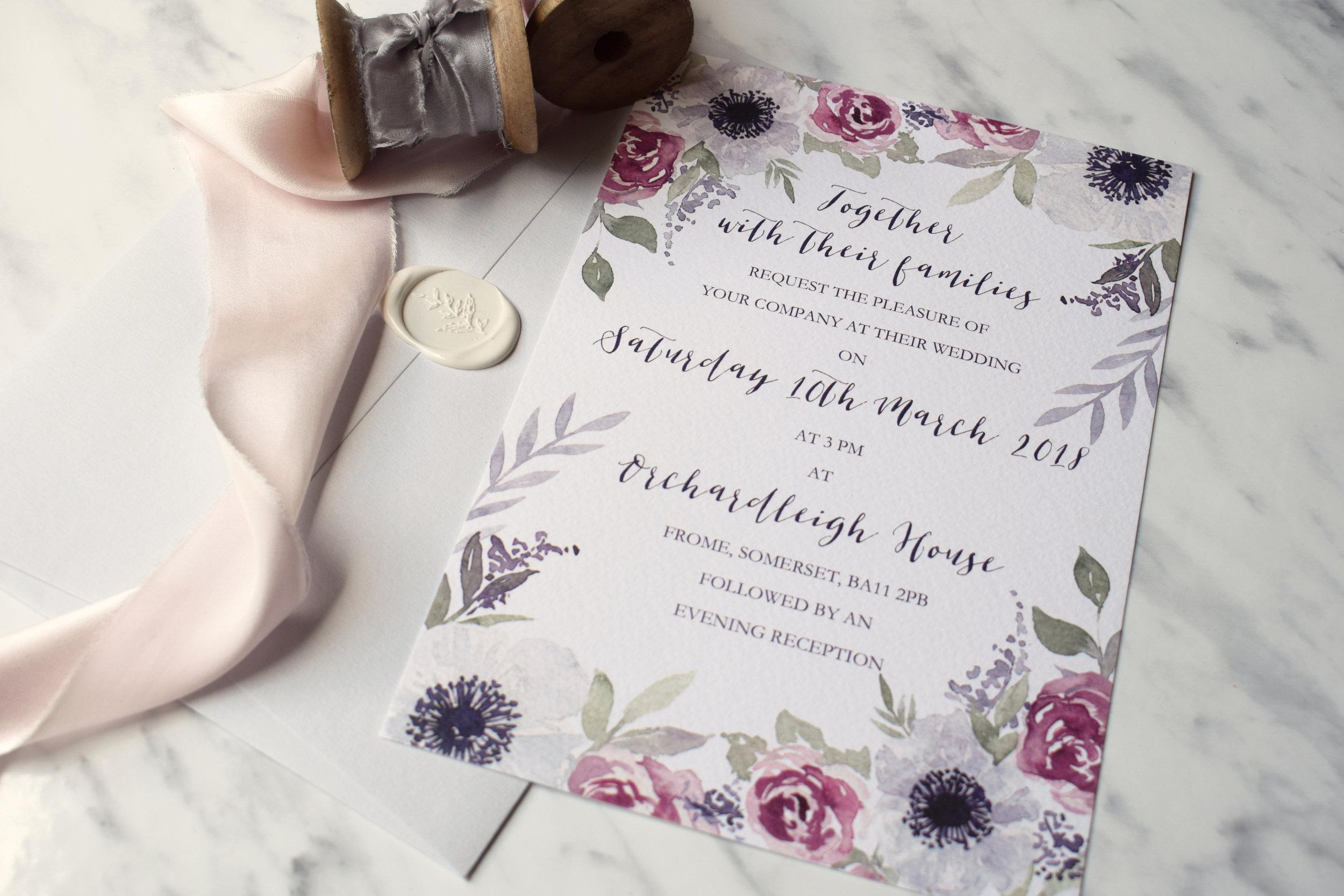 Secret Garden Invitation.jpg