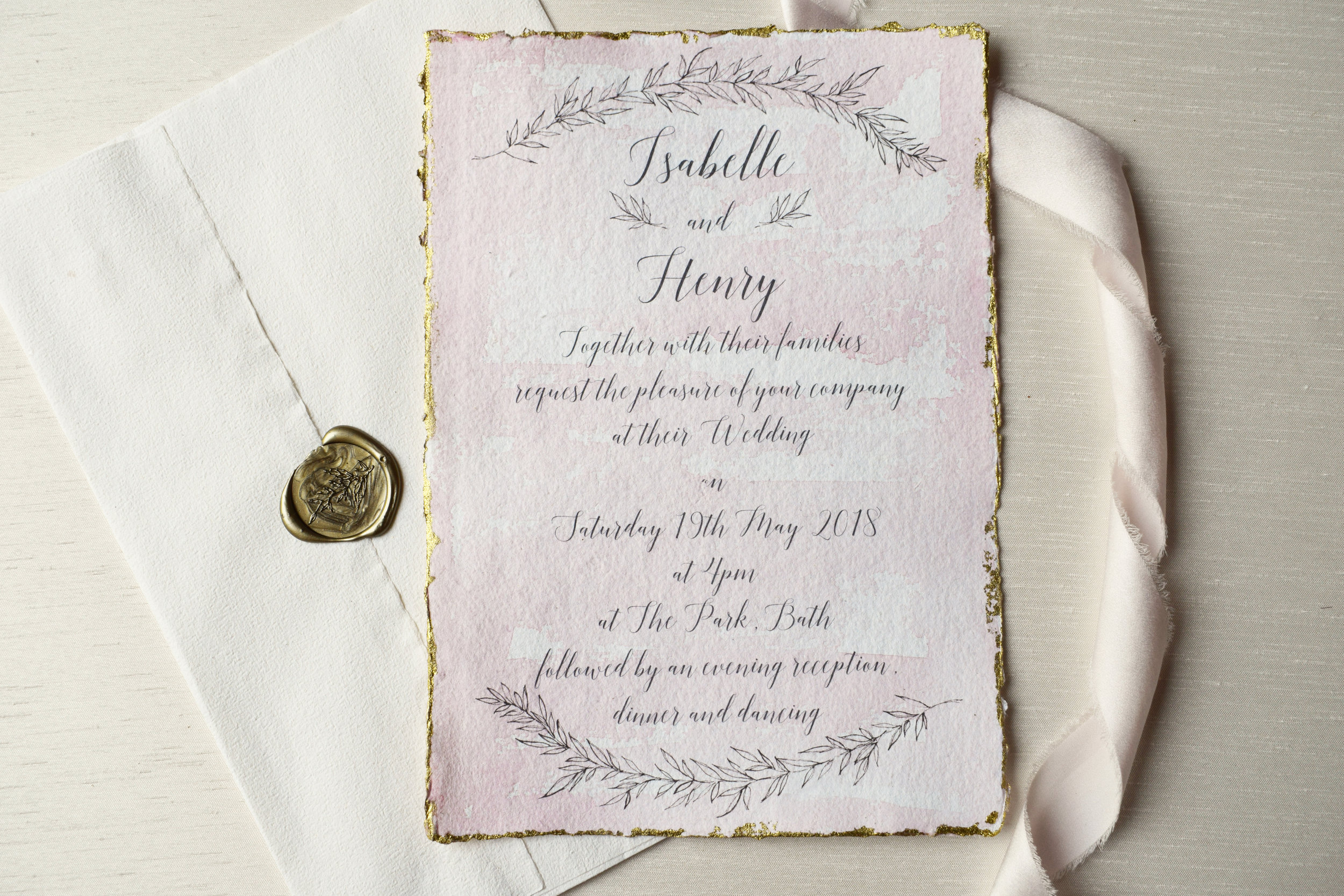 Fine Art pink watercolour invitation.jpg